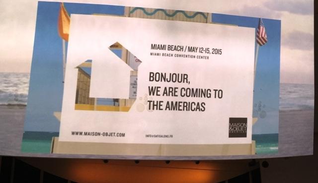 Miami MO (3)