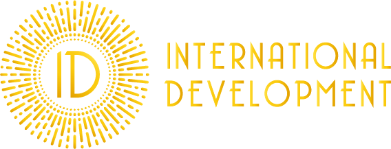 Cabinet International Development – Dominique Andreani